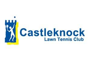 Castleknock LTC