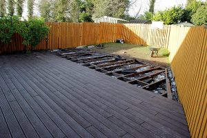 Creche Replacement Decking Tullamore Img04
