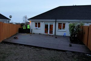 Creche Replacement Decking Tullamore Img05