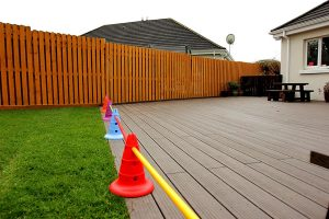 Creche Replacement Decking Tullamore Img06