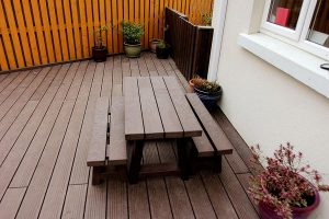 Creche Replacement Decking Tullamore Img08