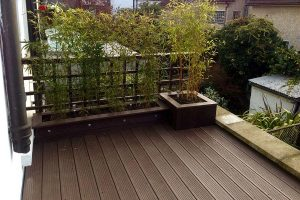 Decking Project Dublin Img03