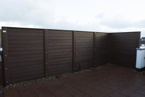 Fence Panels Dublin