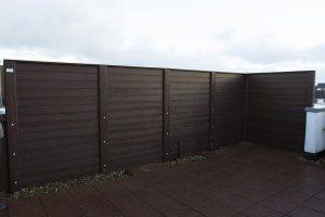 Fence Panels Dublin