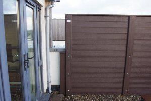 Fence Panels Dublin Img01