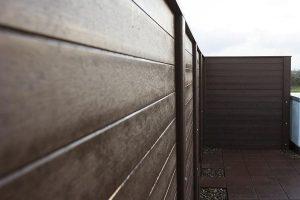 Fence Panels Dublin Img03