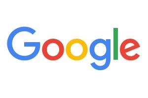 Google Ireland
