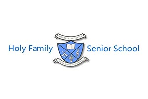 Holy Family Senior School Ennis
