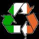 IRP Logo Icon