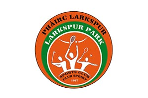 Larkspur Park Cashel