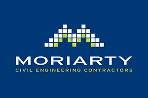 Moriarty Civil Engineering