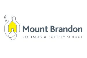 Mount Brandon Cottages