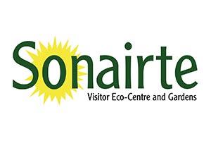 Sonaire Eco Centre