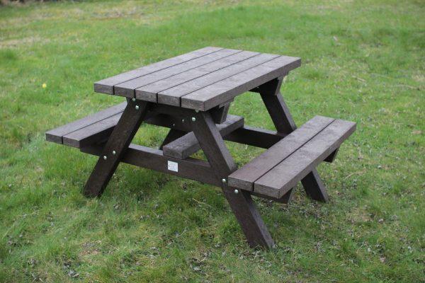 Brosna Picnic Table 4