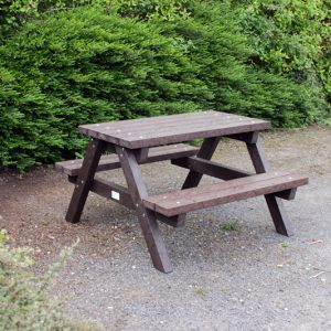 Brosna Picnic Table 5