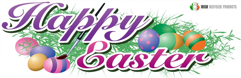 Happy easter web slider 1024x332