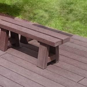 Kyle Jr garden seat 1 1024x683