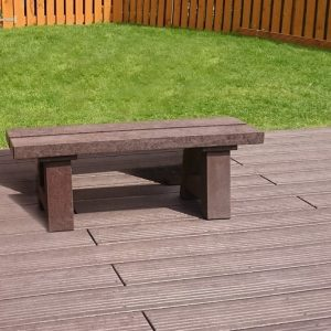 Kyle Jr garden seat 2 1024x683