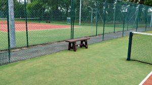 Nenagh Tennis Club 2