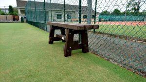 Nenagh Tennis Club 3