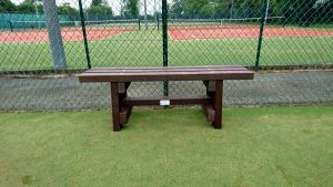 Nenagh Tennis Club 4