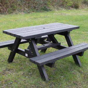 Picnic Table Glencree 4