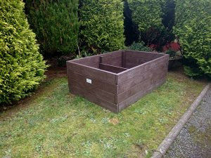 Raised Beds pic 2
