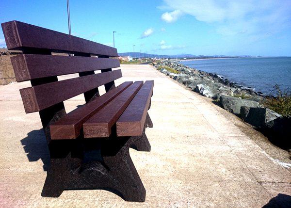 Seat Clonmore photo 01