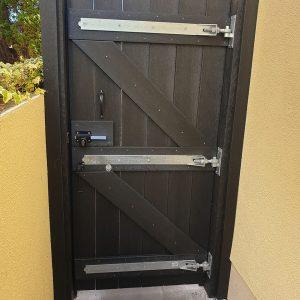 Side Gates p02