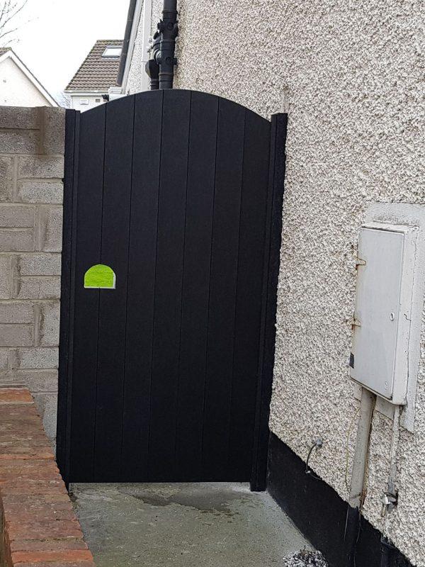 Side Gates p03