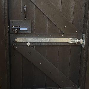 Side Gates p04