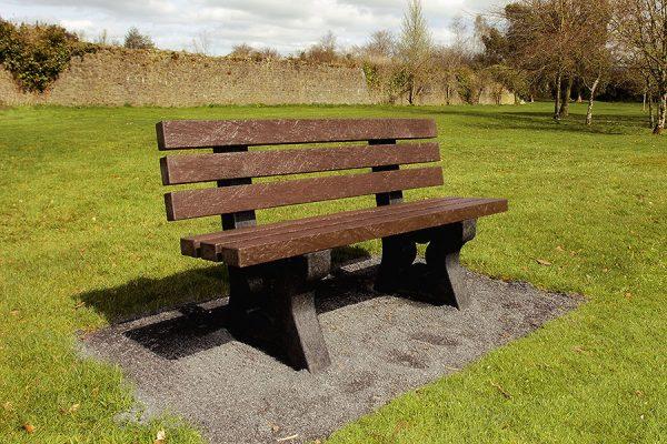 bench grange 3