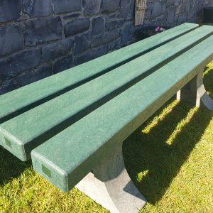 chestnut green 01