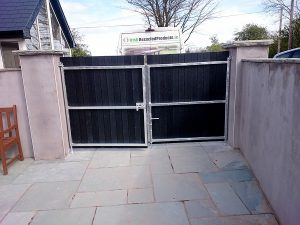 gates a1