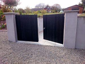 gates a2