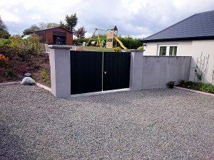 gates a3