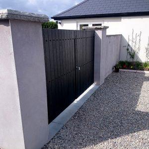 gates a4