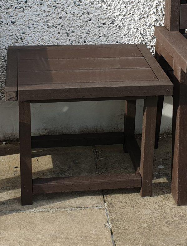 new table Glencara
