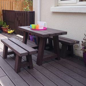 peppa outdoor furniture 1 1024x683