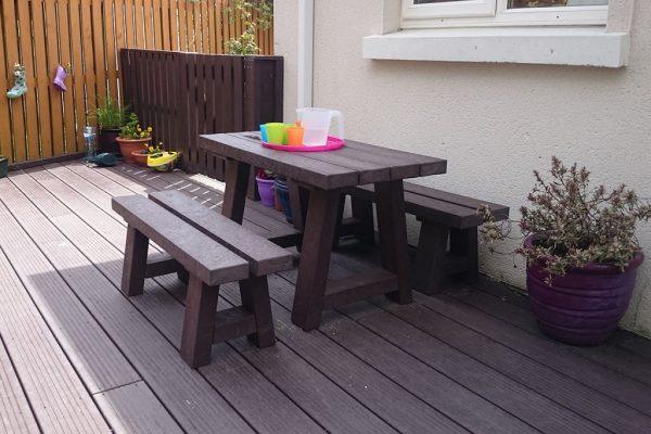 peppa outdoor furniture 1 1024x683