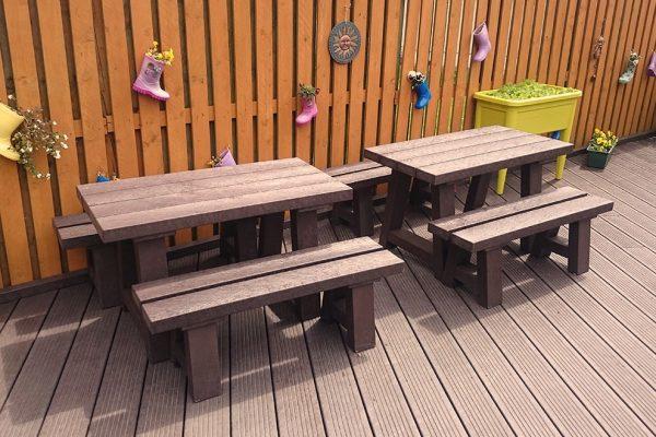 peppa outdoor furniture 2 (1)