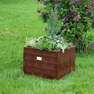 planter bansha image 2