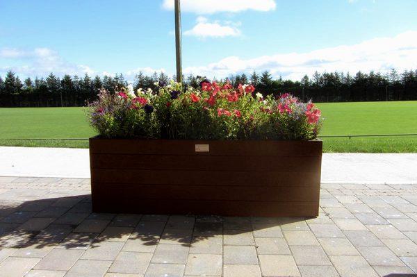 planter bansha image 6