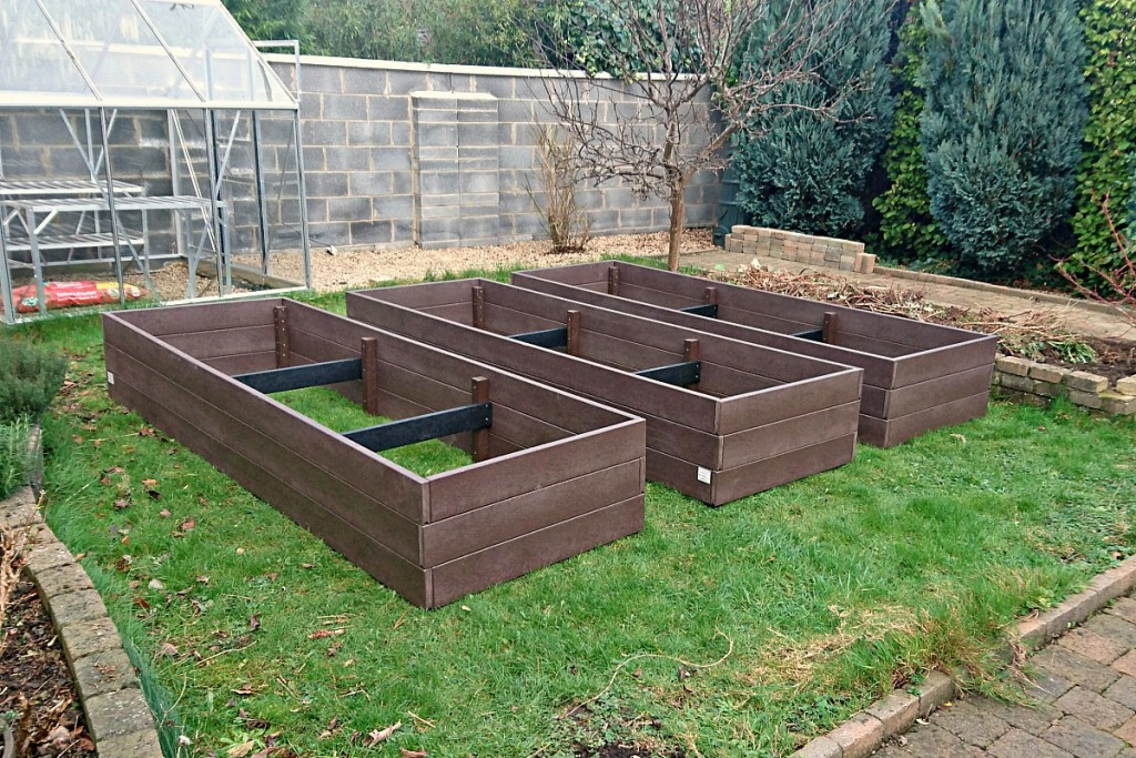raised beds 01 1024x683