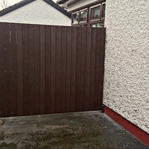 side gates dublin 1