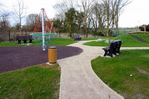 playground image 1