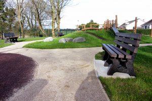 playground image 2