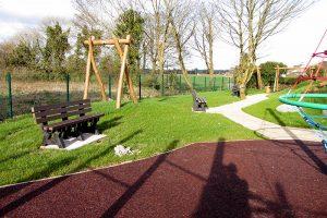 playground image 3