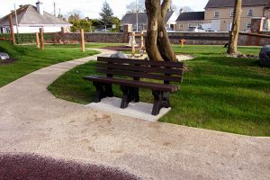playground image 4