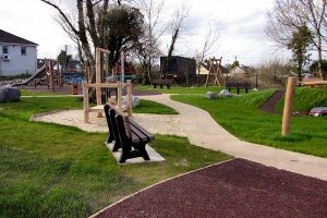 playground image 6